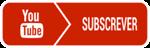 logo_subscribe